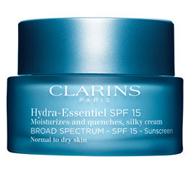 Hydra-Essentiel Crème Désaltérante para pieles normales y secas