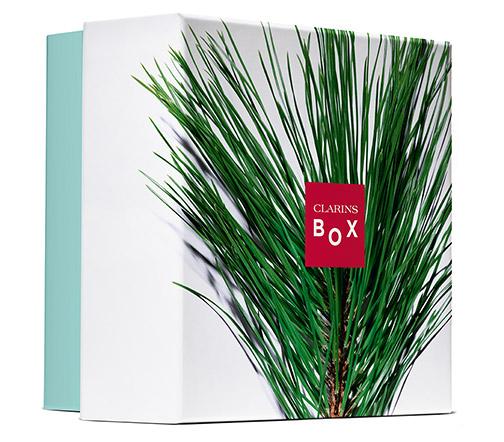 Freezing Box