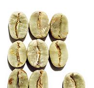 cafeína vegetal