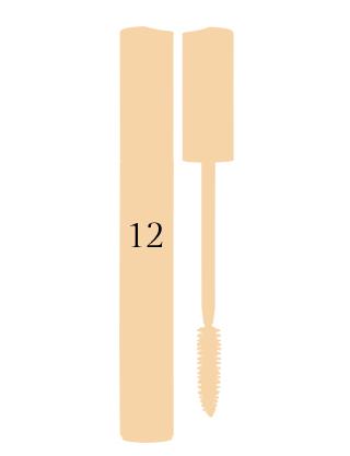 CONSEJO N.º 12