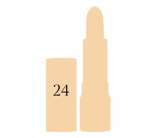 CONSEJO N.º 24