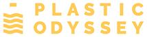 Equipo de Plastic Odyssey