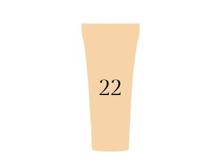 CONSEJO N.º 22