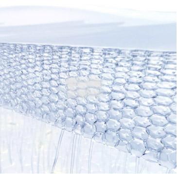 ¿Qué significa una piel hidratada a todos los niveles?