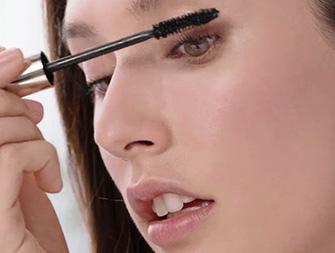 ¿Cómo crear un maquillaje de diario?