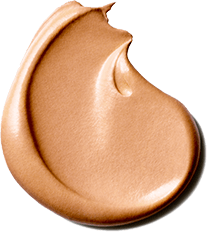 Textura Milky Boost Cream