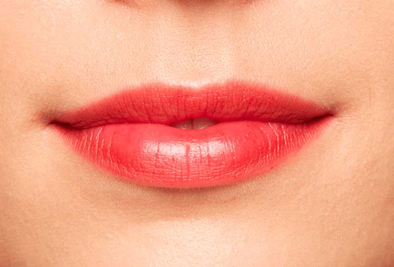 LipStickFinder