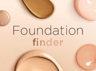 Imagen Foundation Finder