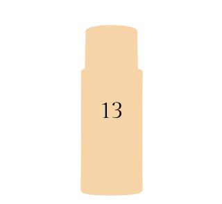 CONSEJO N.º 13