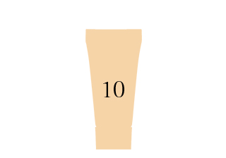 CONSEJO N.º 10