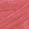 733V SOFT PLUM
