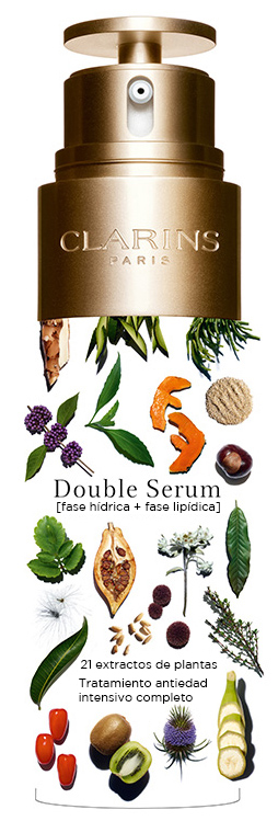 Double Serum