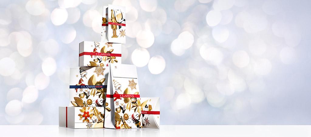 ¡Una Navidad llena de belleza e ilusión!